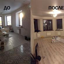 uborka_pomeshcheniy_do_i_posle_8